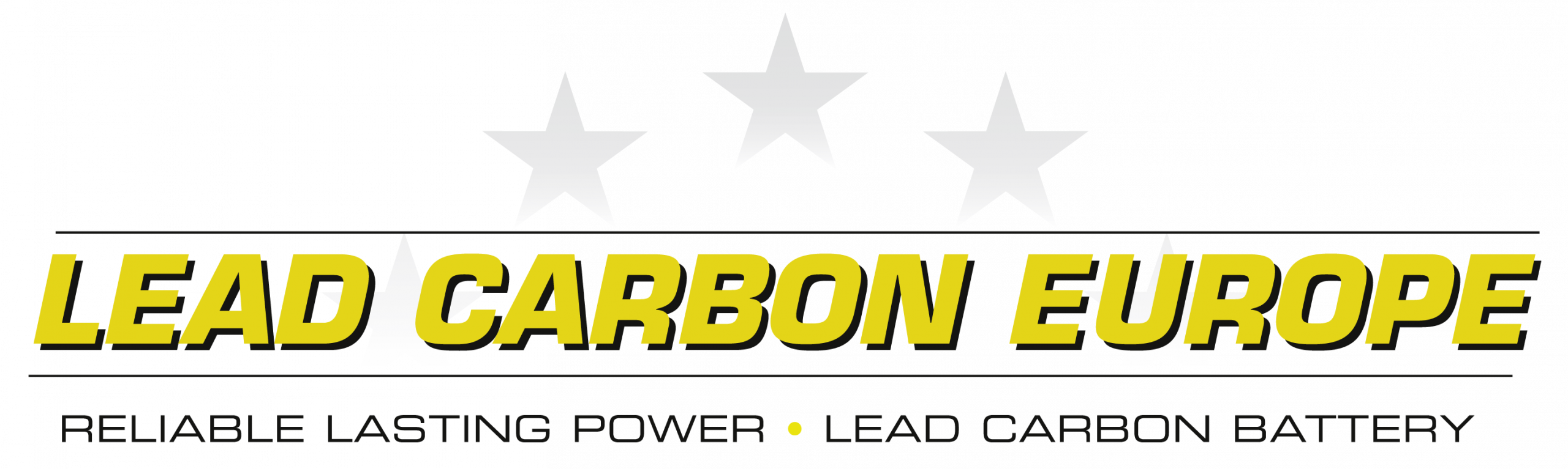 Lead Carbon Europe